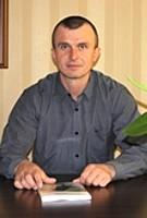Лоянич Юрий