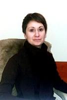 Силенко Яна Вячеславовна