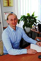 Ольховский Сергей Сергеевич