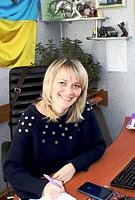 Коваленко Анна