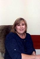 Мищенко Татьяна