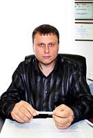 Ковпан Сергей