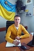 Жук Игорь Алексеевич